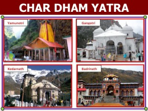 char-dham-yatra-1-638