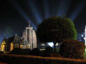 Utttarakhand Trip Trek:  mukteshwar temple